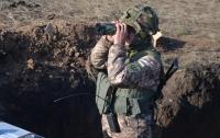 Военное положение оказалось бестолковым - мнение