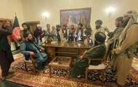 Талибы назначили инаугурацию нового правительства Афганистана на 11 сентября и пригласили представителей шести стран