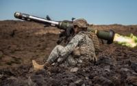 Полторак рассказал, когда у Украины будут комплексы Javelin