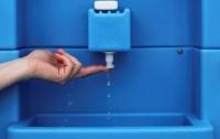 В Киеве на три дня отключат холодную воду: названы адреса