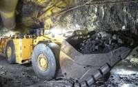 В Кировоградской области на шахте погиб человек