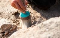 При строительстве метро в Риме найден дом периода Помпеи