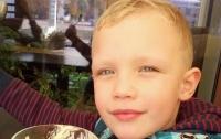 Пока никаких конкретных сроков завершения расследования убийства ребенка не известно