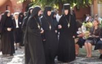 Лаврских монахинь собирались убить, - прокуратура