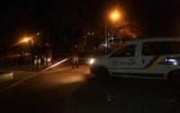 В Полтаве жестоко избили судью, которая в 2014 г. вела дело против мэра