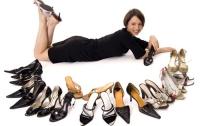 Как сохранить зимнюю обувь до следующего сезона