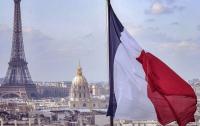 Во Франции призвали исключить Турцию из НАТО