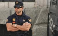 Испанская полиция освободила украинок и россиянок из сексуального рабства