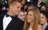 79 млн за подарок: Брэд Питт сделал неожиданный сюрприз экс-супруге
