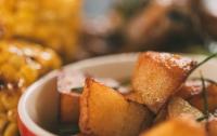 Популярное украинское блюдо оказалось смертельно опасным