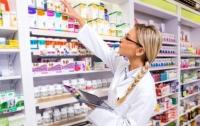 На сколько подорожали лекарства в украинских аптеках
