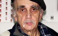Умер украинский художник. Его похоронят на Байковом кладбище