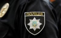 В полиции похвастались молниеносным задержанием грабителей на вокзале столицы