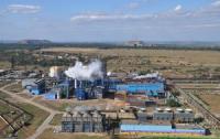 «Стирол» остановил производство минеральных удобрений