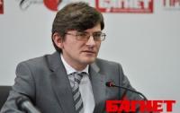 Андрей Шевченко создает проблемы ЦИКу