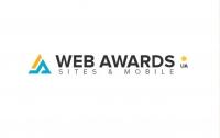 Объявлены победители интернет-премии