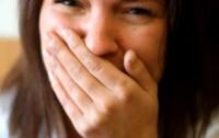 Женщина узнала о 47 детях супруга спустя 8 лет совместной жизни
