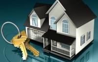 В августе рынок недвижимости замрет, - эксперты