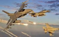 США нанесли удар по Сирии - СМИ