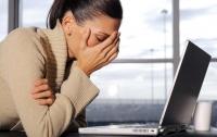 Медленный интернет может серьезно угрожать здоровью