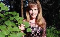 В России нашлась пропавшая уборщица, которая победила на местных выборах