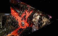 Берлинский фестиваль впервые проведет кинопоказ в тюрьме
