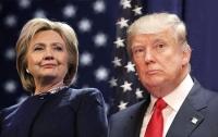 Вмешательство Украины в выборы США: Трамп обвиняет Сытника