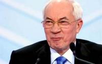 Беглый политический лузер дал советы президенту дальней страны