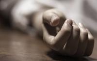 Во Львове мужчина умер во время кражи бутылки водки