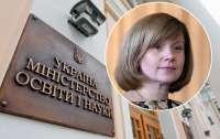 В МОН сообщили новости о дошкольном образовании