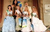 Завтра пройдет 13-й Национальный фестиваль «Мини Мисс Украина»