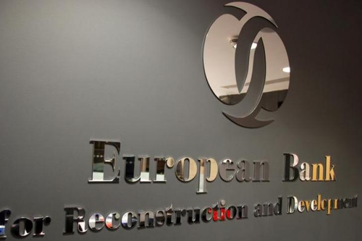 «Европейский банк» уходит из русских регионов