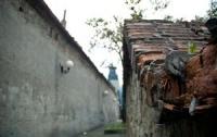 В Братиславе появится еще один туристический объект