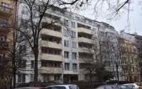Российские дипломаты организовали бизнес на государственном имуществе