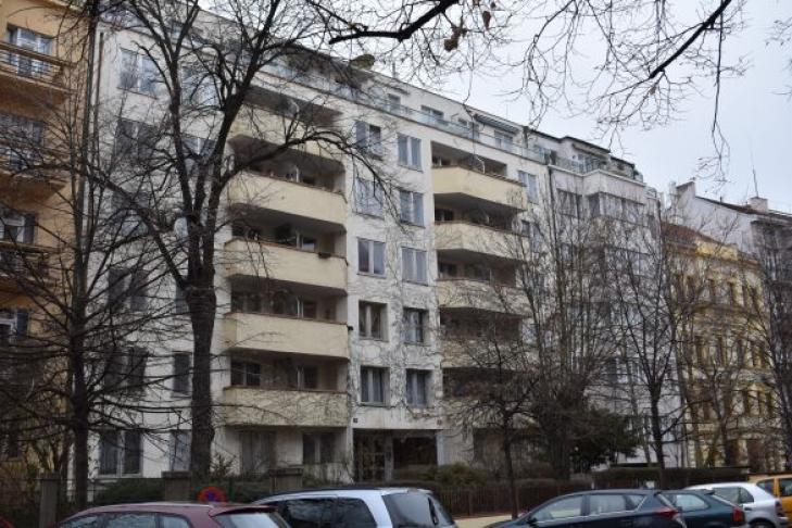 Чехия развернула направлявшегося встрану русского дипломата
