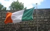 Ирландия намерена теснее сотрудничать с Украиной