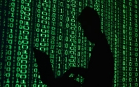 Порошенко ввел в действие решение СНБО об усилении кибербезопасности