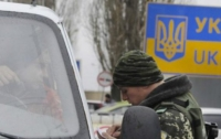 МИД Украины: Иностранным журналистам запрещено въезжать в Крым