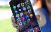Apple сообщила о падении продаж Iphone