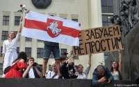 В Координационном совете верят, что Кремль заинтересован в появлении демократической Беларуси