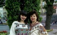 Во Львовской области покончила с собой молодая певица