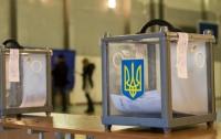 Чиновник Зеленского успокоил местных депутатов