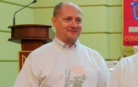 Посол Украины: Верховный суд Беларуси дал восемь лет за шпионаж украинскому журналисту