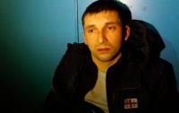 Служба в ВСУ и биометрический паспорт: под Киевом задержан боевик