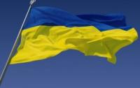 Украина не находится в болоте, а движется вперед, - регионал