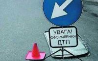 В Одесской области в результате ДТП погибло три человека