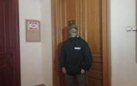 У черновицких чиновников НАБУ проводит обыски