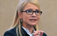 Тимошенко тайно встречается с олигархами и переманивает депутатов для финансирования партии