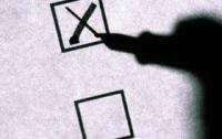 Результаты местных выборов признать невозможно - эксперт