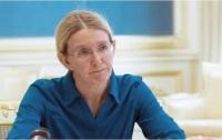 Профильный комитет Рады просит Кабмин уволить Супрун